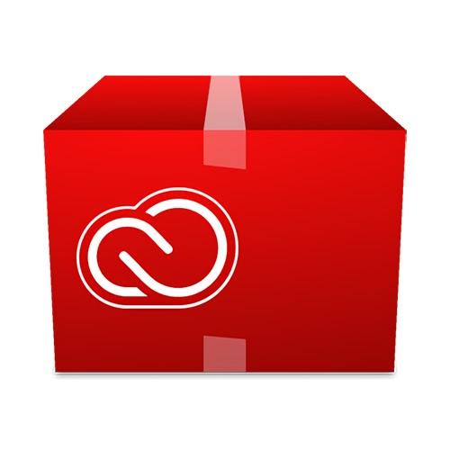 Adobe CCMaker 1.3.8