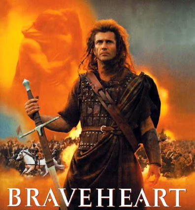 young mel gibson mad max. Starring: Mel Gibson (Mad Max;