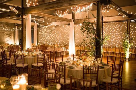 Front and Palmer wedding, Philadelphia   Event spaces
