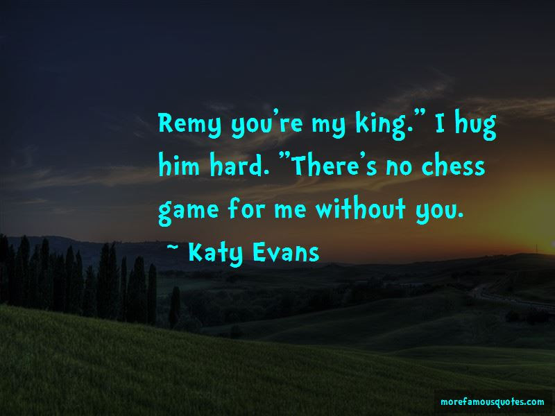 Youre My King Quotes Top 1 Quotes About Youre My King From Famous