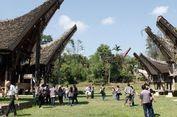 Celebes Travel Mart 2017 Diharapkan Datangkan Wisatawan ke Sulsel