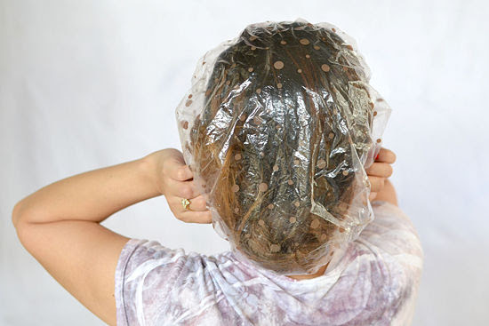 Κάντε κλικ για-ένα-Olive-Oil-τα μαλλιά