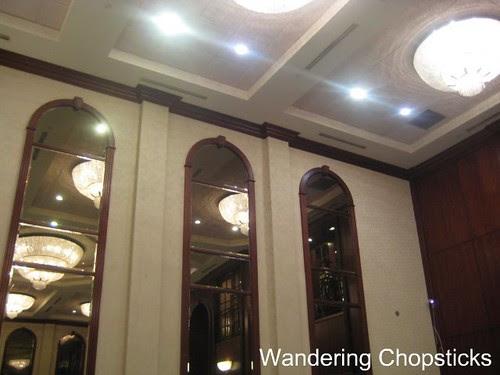 Prince Seafood Restaurant (Wedding Banquet) - Cerritos 2