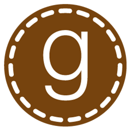 Image result for blogger goodreads icon