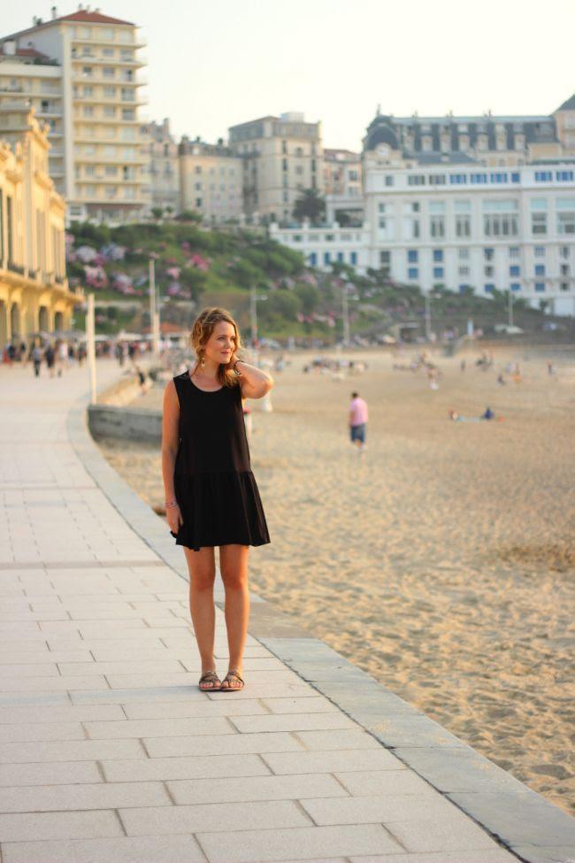 photo 20-robenoire-asos-biarritz_zps00c2b5ce.jpg