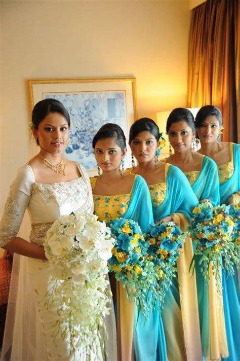 by Ruwani Herath   Sri Lankan Weddings in 2019