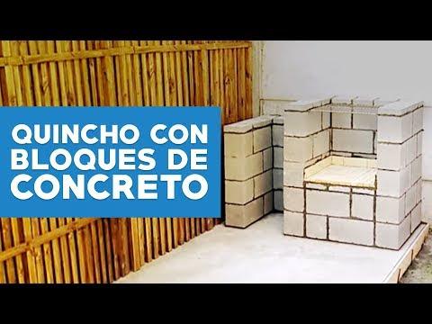 Casas de madera prefabricadas como hacer un cobertizo de for Como construir piletas de material
