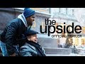 New Movie The Upside Now In Theaters 2019