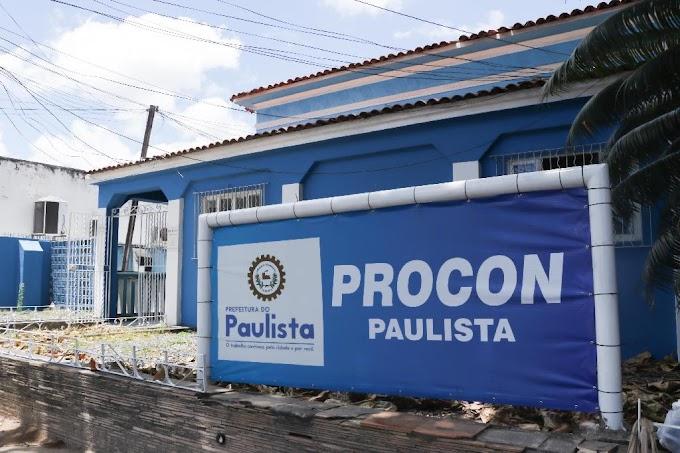 Procon Paulista divulga o que não pode ser cobrado na lista de material escolar