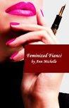 Feminized Fiancé