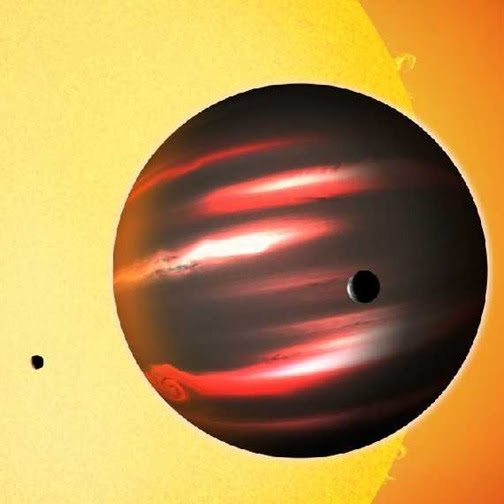 Darkest-Exoplanet-Is-Veiled-in-Mystery-2
