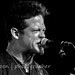 AoS-Newsted-27Apr2014-LR-5410