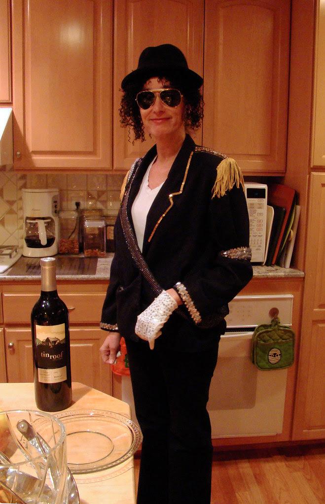DSC02914 Michael Jackson