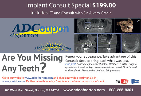 Dr George Teeth Whitening Coupon Code Ariston Hotel Dubrovnik Deals