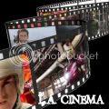 L.A. Cinema