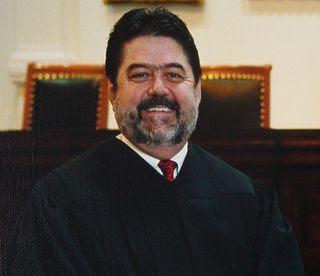Tom-Price-Judge-Texas-Court-of-Criminal-Appeals
