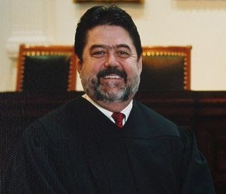 death penalty should be abolished due to wrongful convictions in the criminal justice system Prevalent causes of wrongful convictions in capital cases  related links   capital cases has led many to question the reliability of the criminal justice system   do you think that jurors should be allowed to hear testimony from experts on .