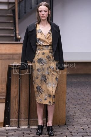christophelemaire-fw13-20