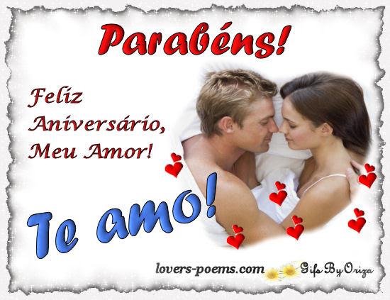 Tag Frases De Feliz Aniversario Amor Te Amo