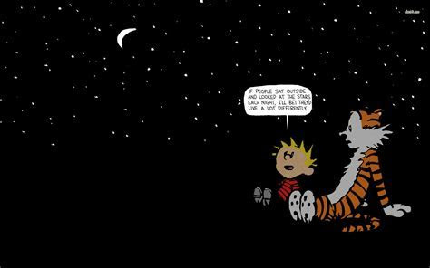 1920x1200px Custom HD Calvin And Hobbes Wallpaper image 19