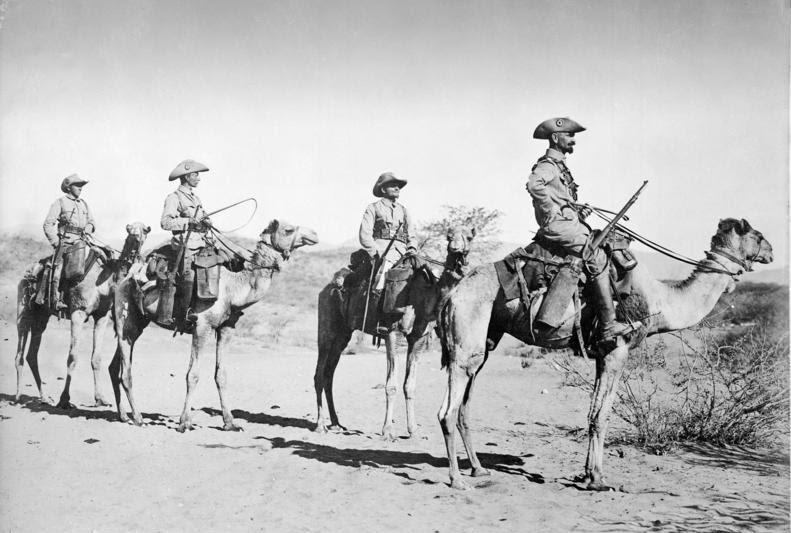 File:Bundesarchiv Bild 105-DSWA0095, Deutsch-Süd-Westafrika, Kamelreiterpatrouille.jpg