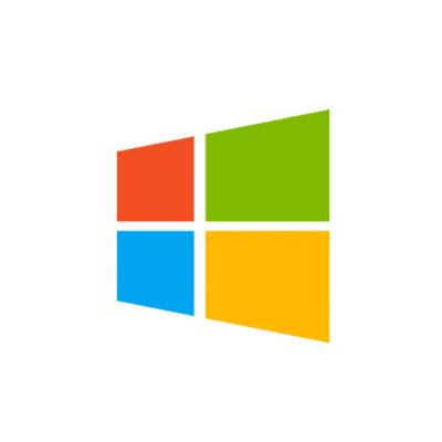 microsoft windows 10 preview