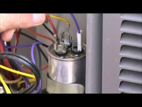 electrical wiring 101 image 7
