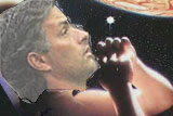 Jose: star child?