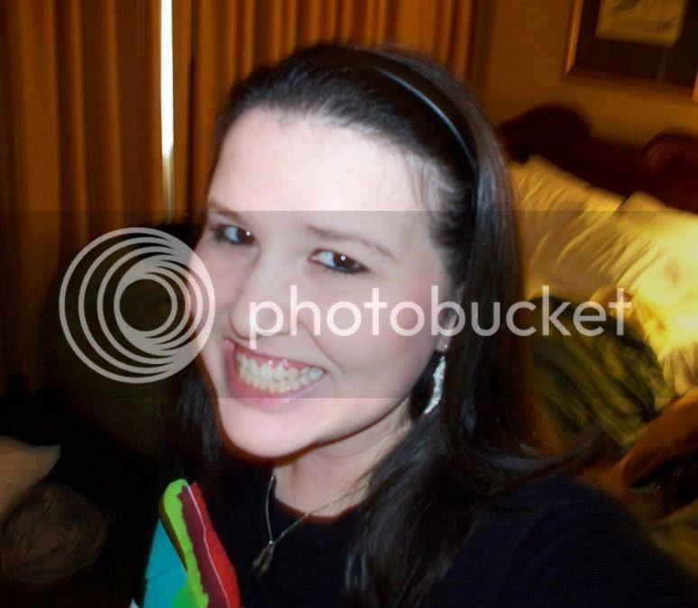 American Girl on Saturn Author photo AmericanGirlOnSaturnAuthor.jpg