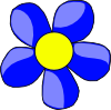http://www.clker.com/cliparts/e/0/c/1/11949865581179974590flower_01.svg.thumb.png
