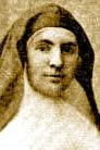 Cándida María de Jesús, Beata