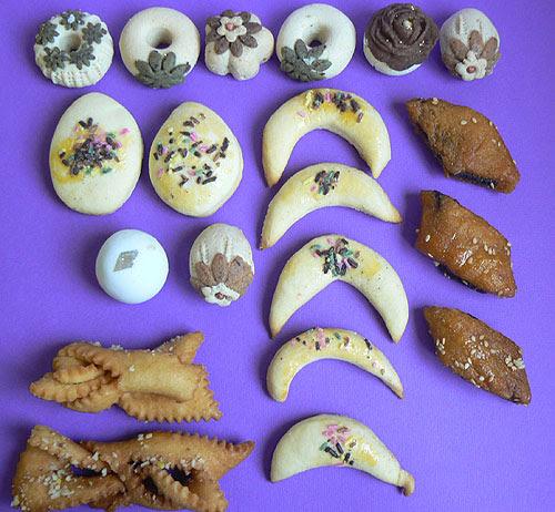 gâteaux de l'Aid 3.jpg