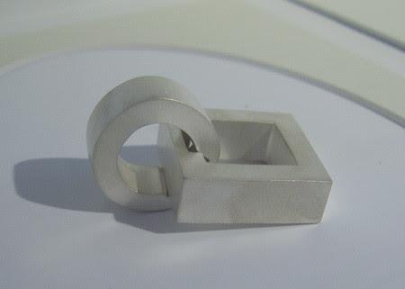 rings_2
