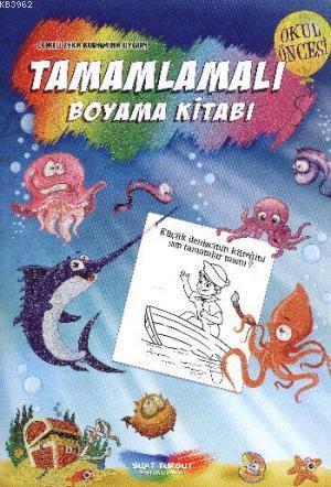 Sessiz Gece Nusret Mayın Gemisi Kitap Kibo Katalog