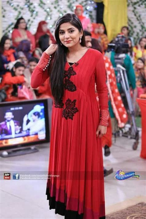 Sanam Baloch   sanam baloch ???? ????   Dresses, Pakistani