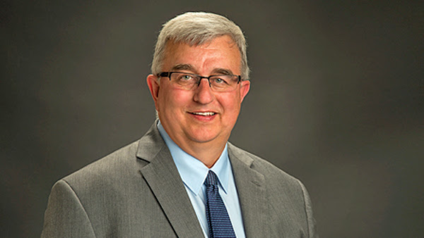 Montgomery County Superintendent Dr. Jack Smith (Photo: Montgomery County Public Schools)