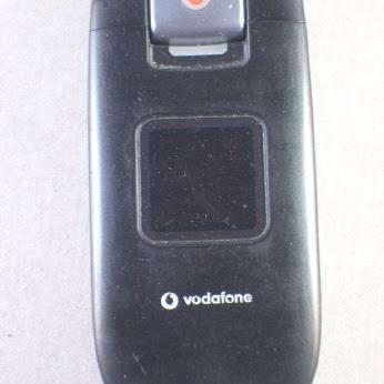 Toshiba TS 921