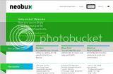PANDUAN MENCARI DOLLAR DI NEOBUX | MEMBUAT ACCOUNT NEOBUX