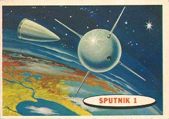 spacecards_01a
