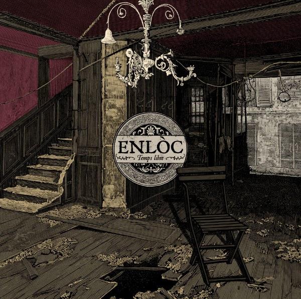 Enlòc punk rock sung in Occitan language