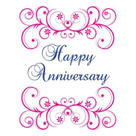 Happy anniversary download wedding anniversary clip art