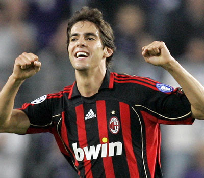 http://briliano.files.wordpress.com/2008/01/0kaka.jpg