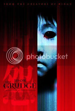 Grudge photo l_62849_0364385_ce76d224_zps0fca57f6.jpg