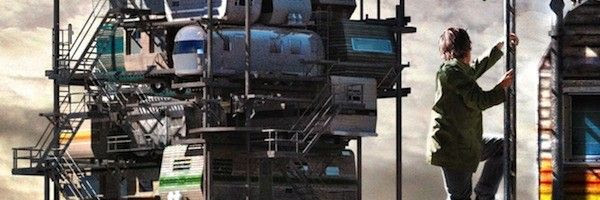 Image result for ready player one 600x200