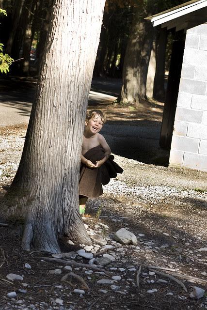 oliver-tree-2