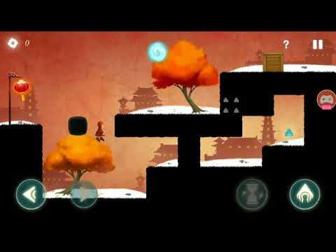 Lost Journey - Jornada Perdida gameplay