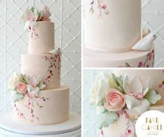 1000  images about Cakes on Pinterest   Wedding cakes