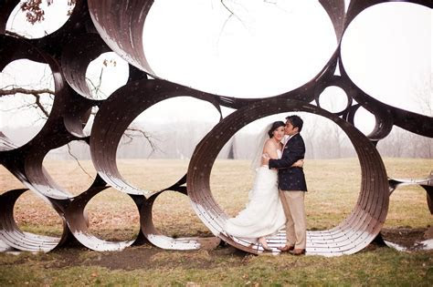 Quirky wedding venues in Upstate NY: 23 unique places to