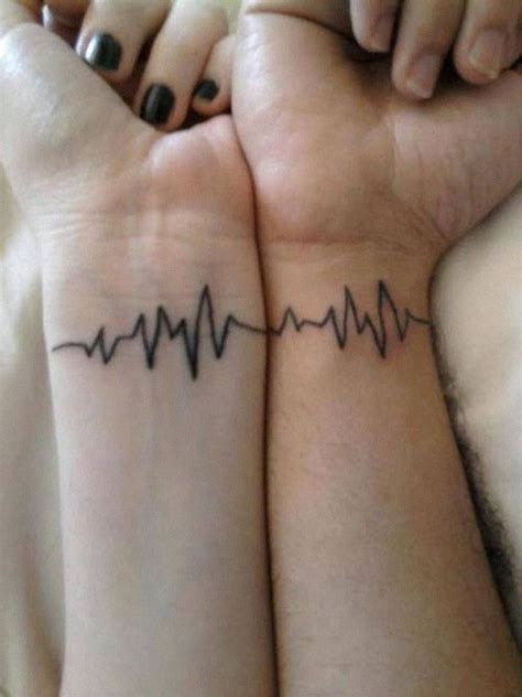 cool matching tattoo ideas couples