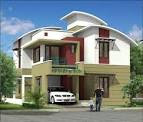Home Design Front Elevation | Home Decoration Advice